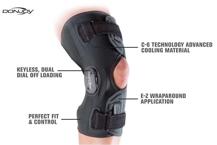 donjoy-clima-flex-oa-knee-brace.jpg