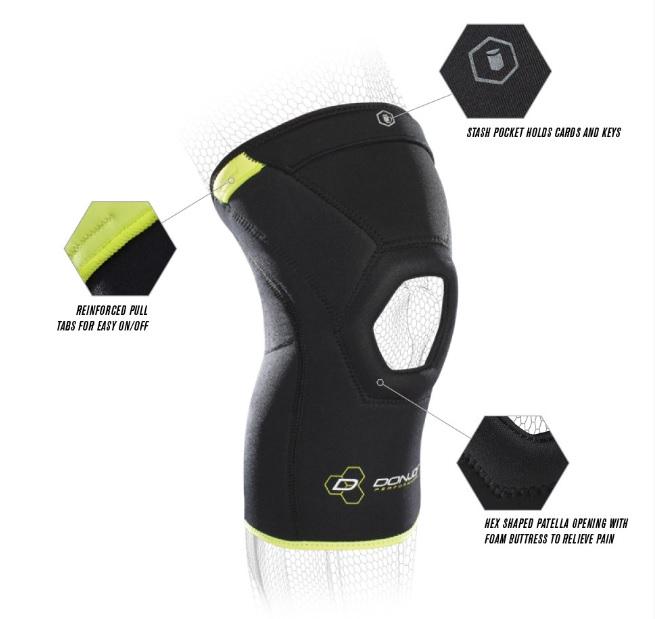 donjoy-performance-proform-4mm-open-patella-knee-sleeve-features.jpg