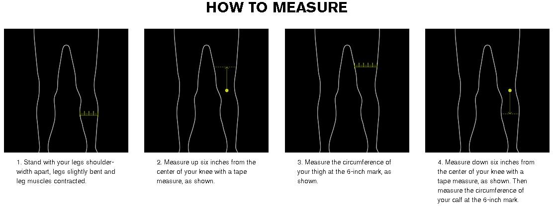 donjoy-performance-proform-4mm-open-patella-knee-sleeve-how-to-measure.jpg
