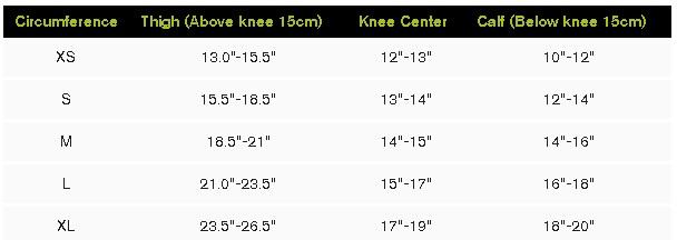donjoy-performance-proform-4mm-open-patella-knee-sleeve-sizing-chart.jpg