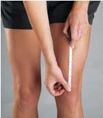 thigh-measurement-1.jpg